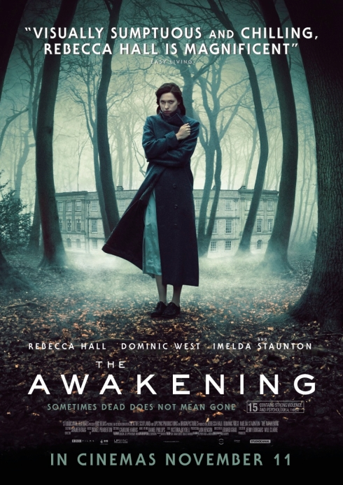 the-awakening-movie-poster-rebecca-hall
