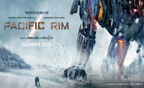 Pacific-Rim-movie-banner