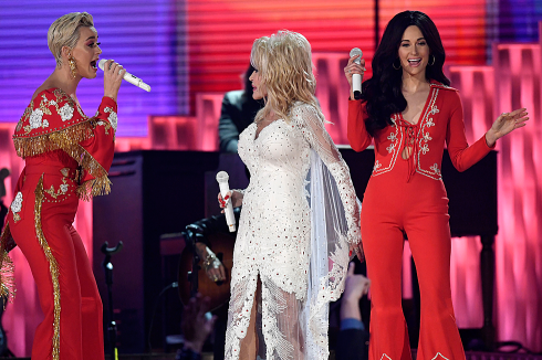 Dolly-Parton-Grammy-Tribute