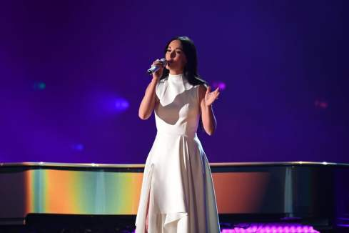 Kacey-Musgraves-Grammys-2019-Performance-Video